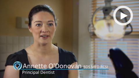 Alexandra Dental Practice